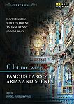 Great Arias - Famous Baroque Arias and Scenes: O let me weep für 12,95 €