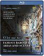 Great Arias - Famous Baroque Arias and Scenes von DanielsHorneKennyMurray für 12,95€