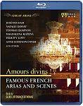 Great Arias - Famous French Arias and Scenes für 12,95€