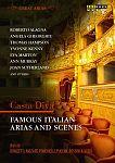 Great Arias - Famous Italian Arias And Scenes: Casta Diva für 12,95€