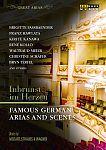 Great Arias - Famous German Arias And Scenes: Inbrunst im Herzen für 12,95€