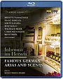 Great Arias - Famous German Arias And Scenes für 12,95€
