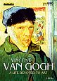 Vincent Van Gogh - A Life Devoted To Art für 14,95 €