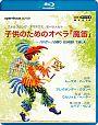 Wolfgang Amadeus Mozart: Zauberflöte für Kinder Japancover für 19,95€