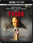 Giacomo Puccini: Tosca für 34,95€
