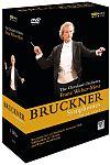 Anton Bruckner: Symphonien Nr.4,5,7-9 für 49,95€