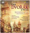 The Dvorák Cycle