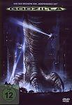 Godzilla für 2,99€