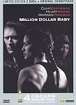 Million Dollar Baby - Limited Edition für 4,99 €