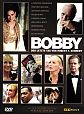 Bobby - Der letzte Tag von Robert F. Kennedy - Special Edition für 2,99€