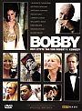 Bobby - Der letzte Tag von Robert F. Kennedy - Special Edition