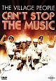 Cant stop the Music von Village People für 2,99 €