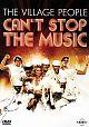 Cant stop the Music von Village People für 1,99€