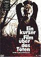 Ein Kurzer Film Über Das Töten für 9,99€