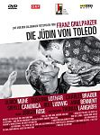 Die Jüdin von Toledo von Franz Grillparzer für 7,99€
