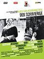 Der Schwierige (Salzburger Festspiele 1991)