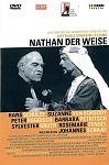 Nathan der Weise von G.E. Lessing für 7,99€