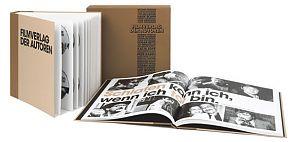 Filmverlag der Autoren Edition für 199,99€