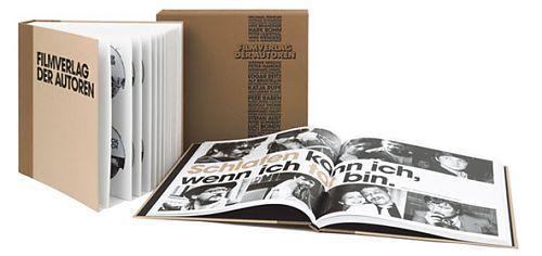 Filmverlag der Autoren Edition für 349,00€