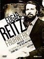 Edgar Reitz - Das Frühwerk