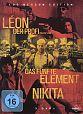Luc Besson Edition für 9,99€