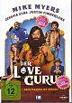 Der Love Guru für 2,99€