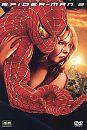 Spider-Man 2 - Special Edition