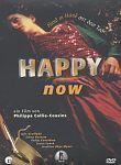 Happy Now - Hand in Hand mit dem Tod für 1,99€