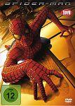 Spider Man für 2,99€