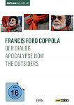 Arthaus Close-Up von Francis Ford Coppola für 9,99 €