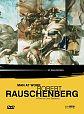 Robert Rauschenberg - Man at Work für 14,95€