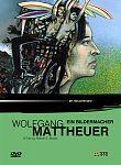Wolfgang Mattheuer - Ein Bildermacher für 14,95€