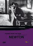 Helmut Newton für 14,95€