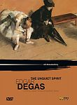 Edgar Degas - The Unquiet Spirit für 14,95 €