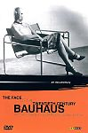 Bauhaus - The Face of the 20th Century für 14,95 €