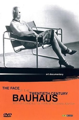 Bauhaus - The Face of the 20th Century für 14,95€
