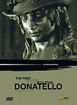 Donatello - The First Modern Sculpture für 14,95 €