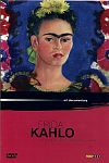 Frida Kahlo für 14,95€