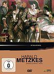 Harald Metzkes für 14,95€