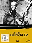 Julio González für 14,95€