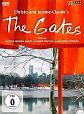 Christo & Jeanne Claude: The Gates für 4,99€
