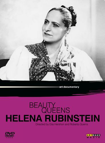 Beauty Queens: Helena Rubinstein für 14,95€