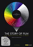 The Story of Film für 19,99 €