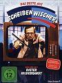 Das Beste aus Scheibenwischer Vol. 1 (von und mit Dieter Hildebrandt)