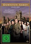 Downton Abbey - Staffel 2 für 14,99 €