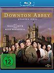 Downton Abbey - Staffel 2 für 19,99€