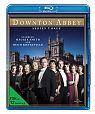 Downton Abbey - Staffel 3 für 19,99€