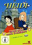 Heidi geht nach Frankfurt für 4,99€