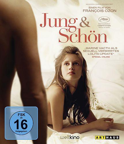 Jung und Schön. für 12,99€