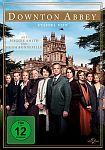 Downton Abbey - Staffel 4 für 14,99€
